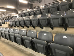 arena_seating